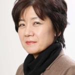 Noriko Nakano